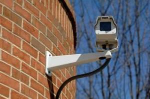 Ip камеры видеонаблюдения для дома