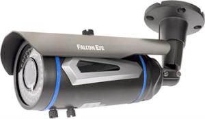 Пример уличной камеры для видеонаблюдения