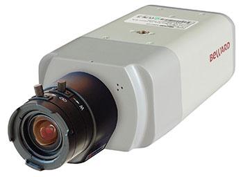 Схемы видеонаблюдения на базе ip камер