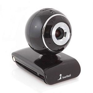 besprovodnaya web kamera