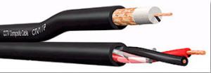 Комбинированный кабель