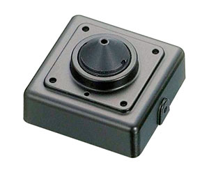Веб камеру использовать как камеру наблюдения