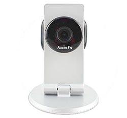 Автономная wifi камера