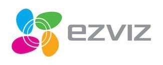 Облако EZVIZ для камер Hikvision