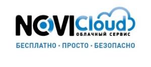 Сервис видеонаблюдения NOVIcloud