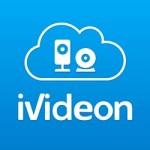 Сервис IVideon
