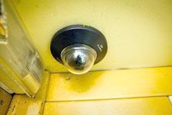 Купить скрытую камеру для квартиры недорого