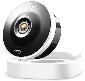 Камера наблюдения перевод на английский