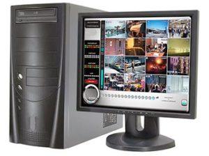 Способы подключения видеорегистратора к ПК