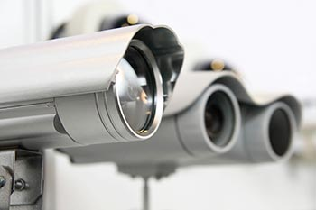 IP камеры высокого разрешения