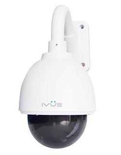Устройства для записи с камеры видеонаблюдения