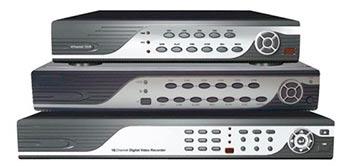 автовидеорегистраторы datakam gse550