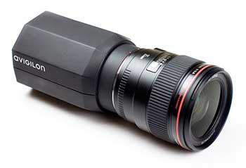 Камеры с хорошим разрешением записи