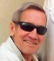 Филатов Александр Иванович