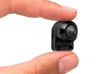 Система видеонаблюдения на ip или аналоге