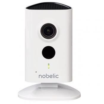 Nobelic NBQ-1110F Камера с облачным сервисом