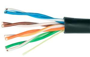 utp-kabel-vitaya-para