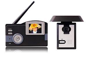 videodomofon-s-radiokanalom