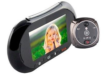 glazok-s-kameroj