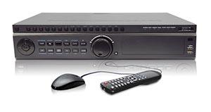 nvr-videoregistrator