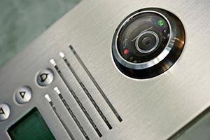 kamera-videodomofona