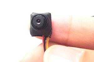 miniatyurnaya-kamera