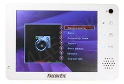 falcon-eye-fe-74r