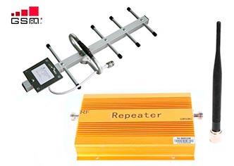 gsm-antenna-s-repiterom