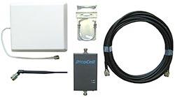 picocell-2000-sxb