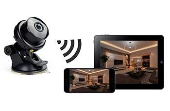 wifi-veb-kamera