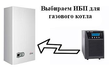 ibp-dlya-kotla
