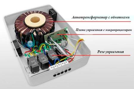 ustrojstvo-relejnogo-stabilizatora-3