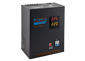 energiya-voltron-rsn-8000