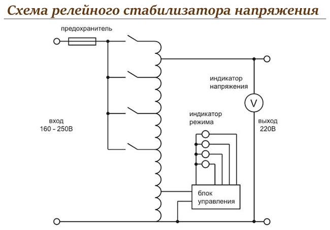 relejnyj-stabilizator-sxema