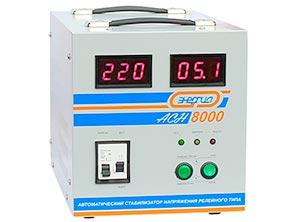stabilizator-energiya-asn-8000