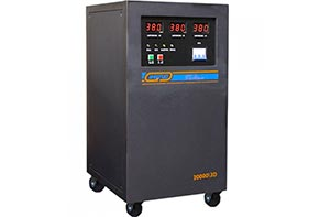 stabilizator-energiya-30-kvt