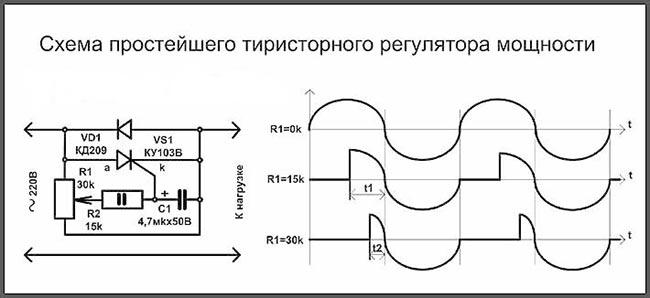 sxema-tirstornogo-stabilizatora