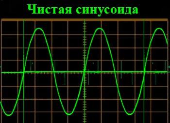 chistyj-sinus