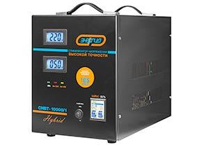 energiya-hybrid-snvt-10-000