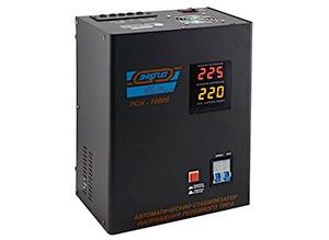 energiya-voltron-rsn-10-000