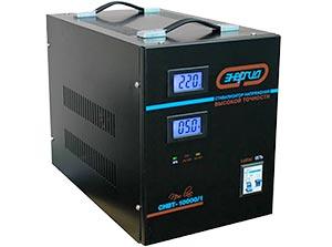hybrid-snvt-10-000