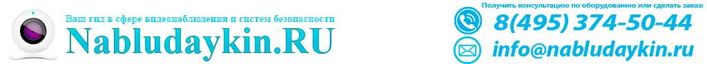 Nabludaykin.ru